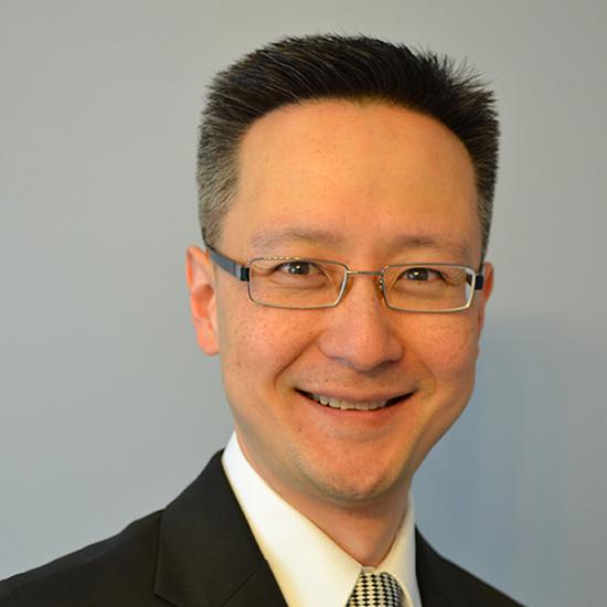 Dr. John Toshihiko Seki